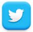 Bildschirmfoto 2014-05-28 um 17.31.41